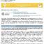 Planum Newsletter no.7-2013.jpg