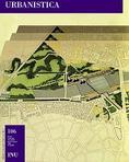 Urbanistica Cover 106