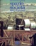 Spazio-e-Società-cover-66