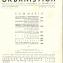Urbanistica Indice n.5/1937