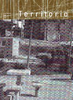 Territorio Cover n.60/2012