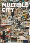 book-09-multiple-city-cover.jpg