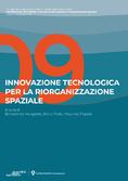 Atti della XXIII Conferenza Nazionale SIU Torino 2021, vol. 09, Planum Publisher   Cover