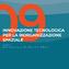 Atti della XXIII Conferenza Nazionale SIU Torino 2021, vol. 09, Planum Publisher | Cover