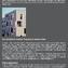 Piano di Recupero Urbano per l'area ex-Junghans, Venezia, Cino Zucchi
