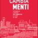 Pubblicazione Atti XIX Conferenza Nazionale SIU   Cover, Illustrazione: Nico189 ©