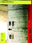 Urbanistica Cover n.123/2004
