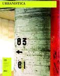 Urbanistica Cover 123.jpg