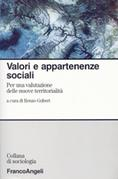 book-2005-valori-e-appartenenze-sociali-cover.jpg