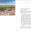 Hamburg – Positions, Plans, Projects | Jovis (2020) | pp.15-16 .png