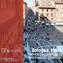 Planum News 2018.03 | Piani urbanistici e Spazi aperti nel mondo | Locandina Bologna | Ciclo di Lezioni a cura di Marco Mareggi