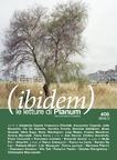 Ibidem6_copertina