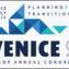 AESOP 2019 Venice logo
