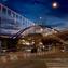 Sovrastrutture </br>©Alexia Stok, Milano, 2013