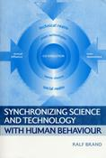book-2006-synchronizing-science-technology-cover.jpg