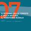 Atti della XXIII Conferenza Nazionale SIU Torino 2021, vol. 07, Planum Publisher | Cover