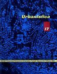 Urbanistica Cover 17