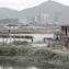 China goes Urban_2021_Ph SamuelePellecchia p.22