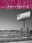Territorio Cover n.62/2012