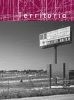 Territorio Cover n.62/2012