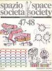 Spazio-e-Società-cover-47-48