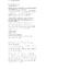 Atti della XXIII Conferenza Nazionale SIU Torino 2021, vol. 02, Planum Publisher | Colophon
