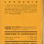 Urbanistica Indice n.6/1933