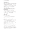Atti della XXIII Conferenza Nazionale SIU Torino 2021, vol. 05, Planum Publisher | Colophon