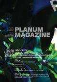 UPHD GREEN, a cura di G. Fini, V. Saiu, C. Trillo | Planum Publisher 2020 | COVER