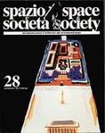 Spazio-e-Società-cover-28