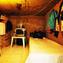 F. Chiodelli, São Paulo, The Challenge of the Favelas. A cidade informal no século 21. <br/> A dwelling unit in a cortiço <br/> Source: López, França e Prado Costa (2010), p.53