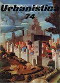 Urbanistica Cover 74