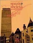 Spazio-e-Società-cover-73