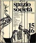 Spazio-e-Società-cover-15-16