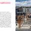 SPAZI APERTI Ragioni, progetti e piani urbanistici, a cura di M.Mareggi, pp.147-148 | Planum Publisher 2020