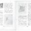 Urbanistica n.4/1936 | pp. 159-160