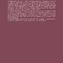 LA CITTÀ CONTEMPORANEA: UN GIGANTE DAI PIEDI D'ARGILLA, a cura di M.Talia, backcover | Planum Publisher 2020