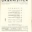 Urbanistica Indice n.2/1940