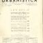 Urbanistica Indice n.3/1935