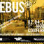 REBUS®   REnovation of public Buildings and Urban Spaces_Postcard 1° Modulo