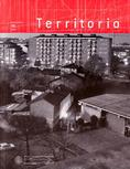 Territorio Cover n.48/2009