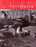 Territorio Cover n.48/2009