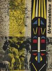 Urbanistica Cover n.9/1952