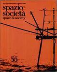 Spazio-e-Società-cover-55