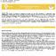 Planum Newsletter no.6-2014.jpg