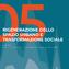 Atti della XXIII Conferenza Nazionale SIU Torino 2021, vol. 05, Planum Publisher | Cover