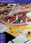 Urbanistica Cover n.111/1998