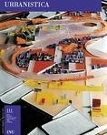 Urbanistica Cover 111