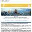 Planum Newsletter no.5-2012.jpg
