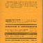 Urbanistica Indice n.1/1933